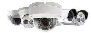 Безопасность вашего дома зависит от качества системы видеонаблюдения в нем!