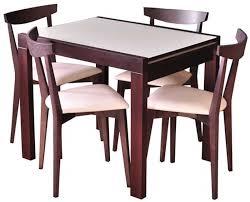 Кухонные стулья от К-мебель — изящество, компактность и практичность!