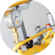 Как организовать на производстве газо- и теплоснабжение качественно