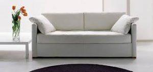 Как выбирать диван