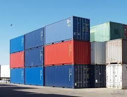 naznachenie-morskix-kontejnerov-i-ix-xarakteristiki