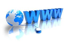 vse-vsegda-vezde-znaet-internet