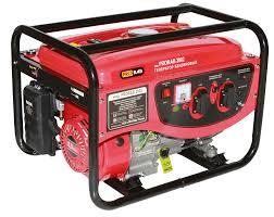 v-kakix-sluchayax-ne-obojtis-bez-benzinovogo-generatora