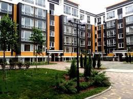 Несколько весомых оснований приобретать квартиры в Ирпене с помощью сайта www.irpenparkhome.com