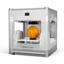 svojstva-i-naznachenie-3d-printerov