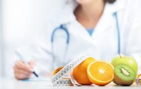 2-prichiny-otdat-predpochtenie-samomu-luchshemu-dietologu-v-kieve-na-sajte-dieta-legko-com-ua