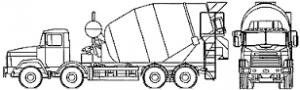 koefficient-morozostoykosti-betona-zhbk-19