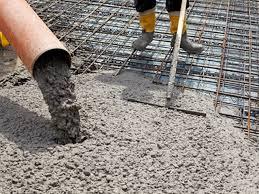zakazyvajte-tovarnyj-beton-i-zhbi-udobno-i-nedorogo