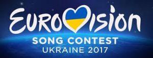 evrovidenie-2017