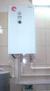 elektrokotel-dlya-chastnogo-doma