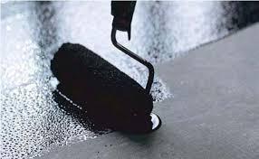 vosstanovlenie-gidroizolyacii-betona-obmazochnye-ili-pronikayushhie-sostavy