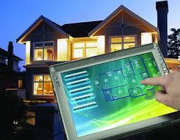 Как обеспечивается безопасность «умного дома»?