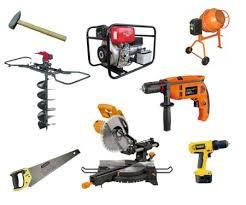 Качественный ремонт будет возможен, если вы купите инструмент в «ShopTool»