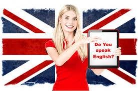 kursy-anglijskogo-yazyka-v-xarkove