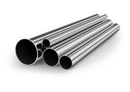 Назначение трубы из нержавеющей стали