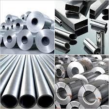 Типы, отличия и особенности в назначении металлопроката