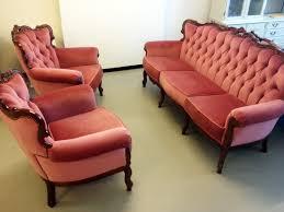 Как выбрать кожаную мебель бу? Несколько хороших рекомендаций