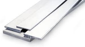 Сфера применения алюминиевой полосы