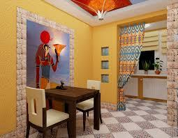 dekorirovanie-sten-sozdaem-svoy-stil