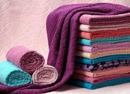 v-nashem-magazine-vy-smozhete-kupit-tekstil-dlya-doma-po-vygodnoy-cene